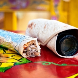 photorito-lens-wrap-688f_600.0000001326235881