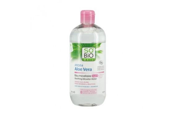 Aloe vera acqua micellare-800x536