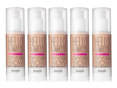 Benefit-Hello-Flawless-Oxygen-Wow